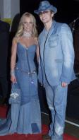 britney-spears-and-justin-timerblake[1]