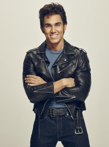 Carlos-PenaVega-Grease-Live-Rehearsal-Photo-Diary[1]