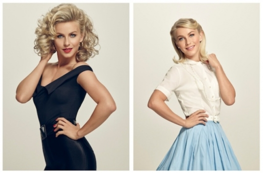 julianne-hough-as-sandy-in-grease-live[1]