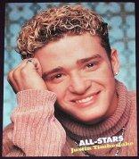 Justin-Timberlake[1]