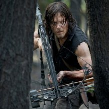 3.tHE WALKING DEAD Always Accountable spoilers preview season 6 episode daryl dixon[1]