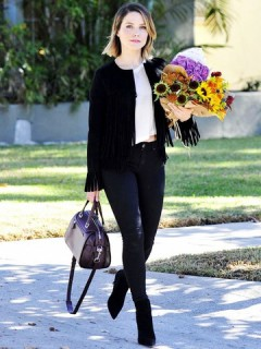 what-was-she-wearing-sophia-bush-fringe-suede-jacket-2015-178235-1448915583-promo.640x0c_large[1]