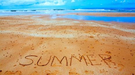 summer[1]