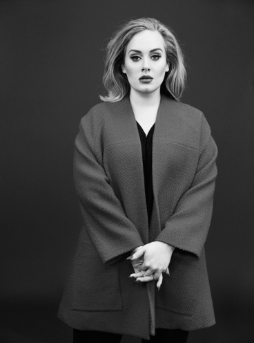 Adele-Time-Magazine-January-2016-Cover-Photoshoot03[1]