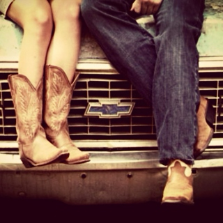 country_love-7314-1434[1]