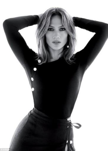 Jennifer-Lopez-InStyle-1416-2-402x560[1]