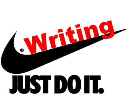 writing-just-do-it-logo1[1]