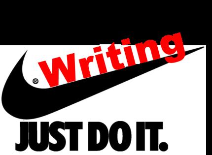 writing-just-do-it-logo1[1]