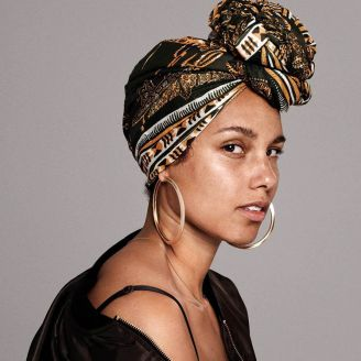 Fall Fashion Wish List – Michelle Leigh Writes