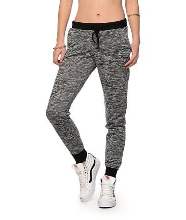 Almost-Famous-Black-Hacci-Jogger-Pants-_242492-front[1]