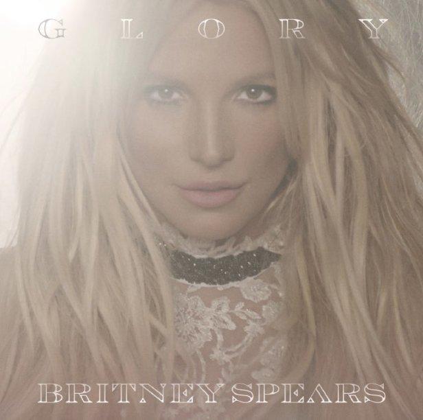 glory-1[1]