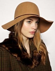 NEW-MH-Vrouwelijke-hoed-2[1]
