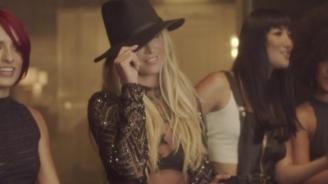 normal_Britney_Spears_-_Make_Me_1080_309[1]