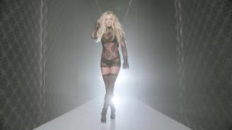 normal_Britney_Spears_-_Make_Me_1080_556[1]