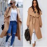 o_women-denim-trench-coat-hoodie-outerwear-jackets-c169-9de7[1]
