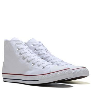 shoes_ia29948[1]