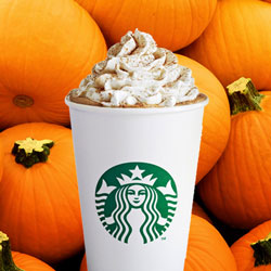 starbucks-pumpkin-spice-latte-with-pumpkins-250x250[1]