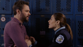 chicago-pd-looking-out-for-stateville-burgess-and-ruzek1