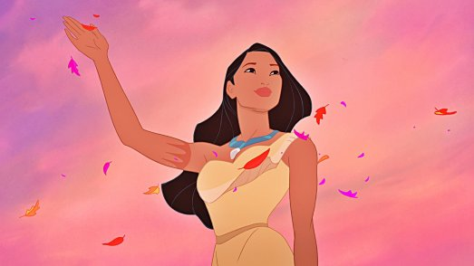 pocahontas-only-disney-princess-tattoo1