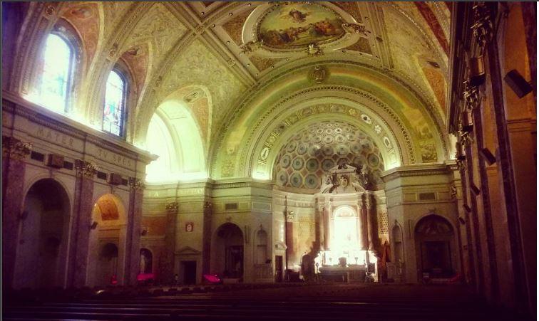 capture-church