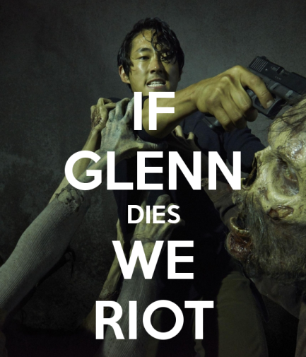 if-glenn-dies-we-riot-11