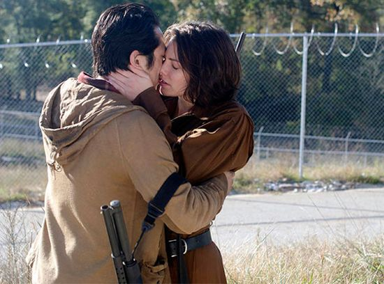 the-walking-dead-glenn-and-maggie-wedding-1087891
