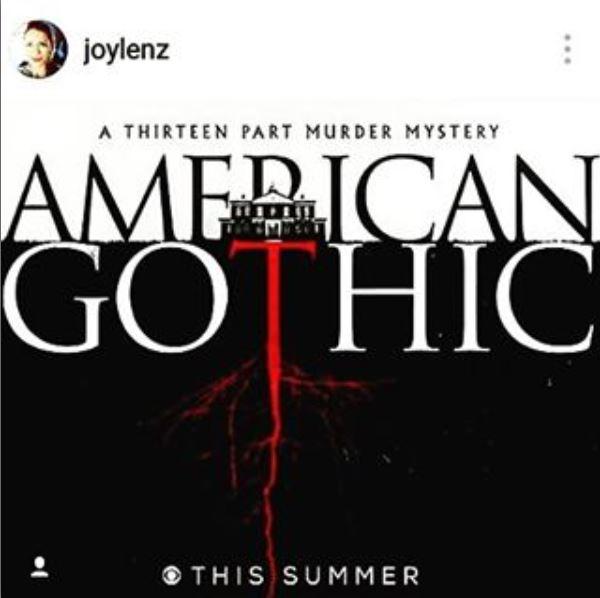 american-gothic