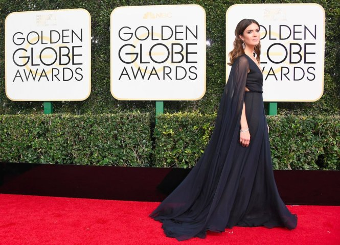 golden-globes-red-carpet-dresses-20171