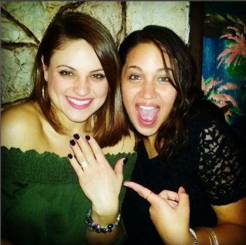 roe-got-engaged
