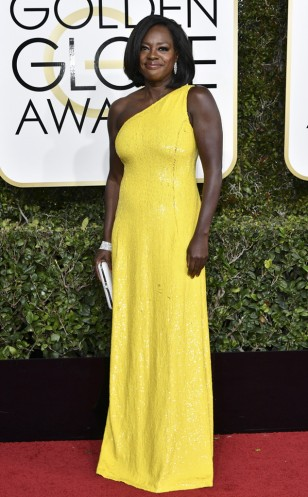 rs_634x1024-170108170302-634-2017-golden-globe-awards-viola-davis-jl-0109171