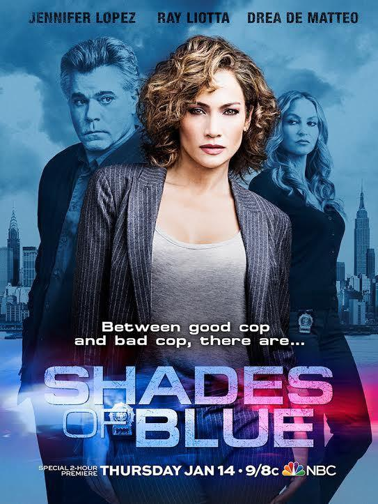 shades_of_blue_tv_series-478926440-large1