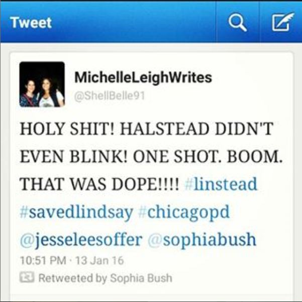 sophia-bush-retweets