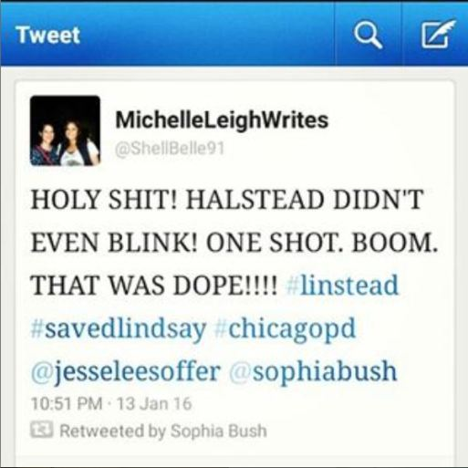sophia-bush-retweets