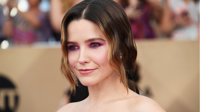 sophia-bush-sag-awards-2017-makeup-211