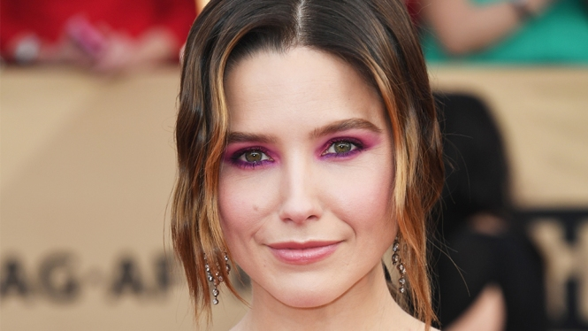 sophia-bush-sag-awards-2017-makeup11