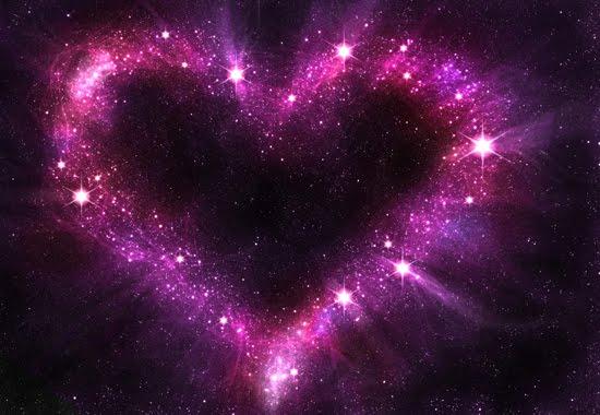 Cosmic-Heart[1]