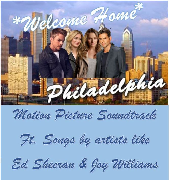 soundtrack images