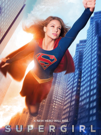 694533-supergirl-1_828x1104[1]