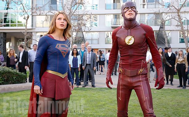 supergirl-and-the-flash_0[1]