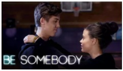 be-somebody[1]