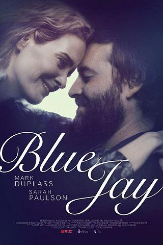 Blue_Jay_film_poster[1]