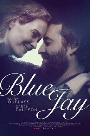Blue_Jay_film_poster[1]