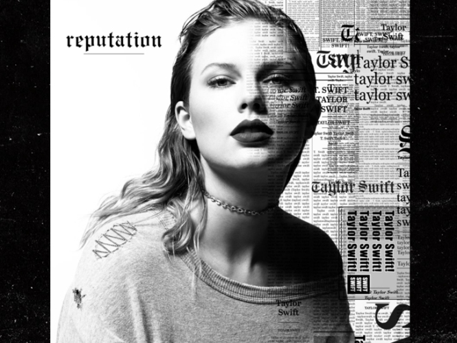 0823-taylor-swift-cover-1[1]