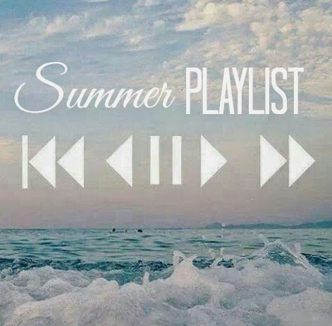 summer-playlist-2014[1]