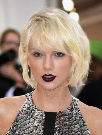 Taylor-Swift-Met-Gala-2916[1]