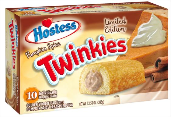1441858721-delish-pumpkin-twinkies[1]