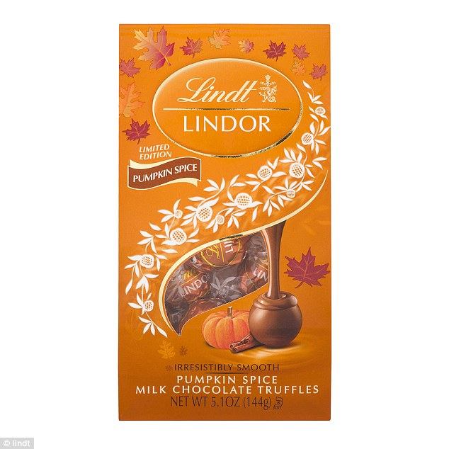 43CA217700000578-4842156-Decadent_Lindt_also_has_limited_edition_pumpkin_spice_milk_choco-a-4_1504707136867[1]