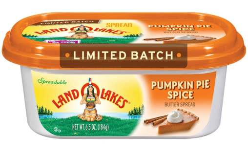 Land-O-Lakes-Pumpkin-Spice-Butter1[1]