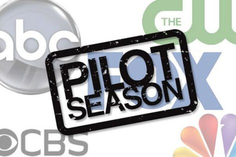 pilot-season[1]
