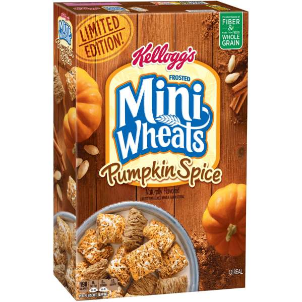 pumpkin-spice-frosted-mini-wheats1[1]